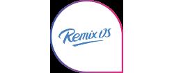icona_remix