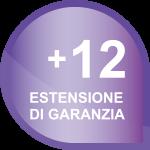 12_IT
