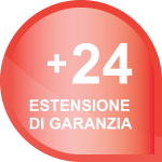24_IT