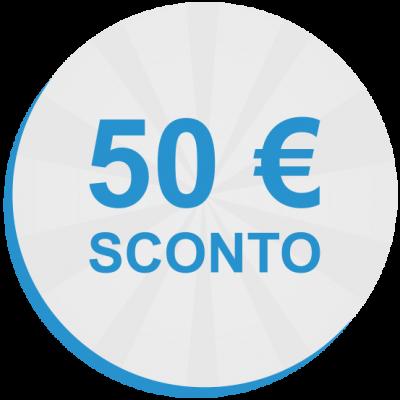 50_IT