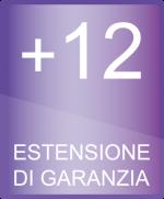 EG_12