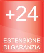 EG_24
