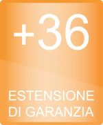 EG_36