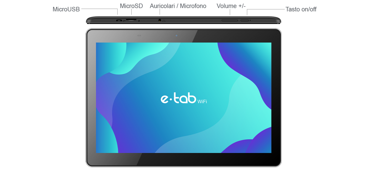 ETW_WEB_DATASHEET_04
