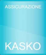 KASKO_WEB