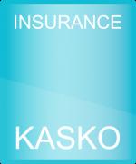 KASKO_WEB_EN