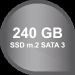 SSD_240_GB