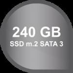 SSD_240_GB_SATA3