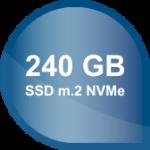 SSD_NVMe_240_GB