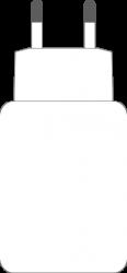 caricabatterie_USB
