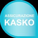 kasko_IT