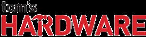 toms-hardware-logo